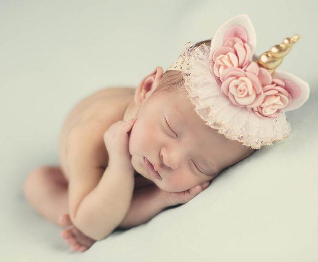 Le Fotite - Fotos recién nacidos y embarazadas en Murcia