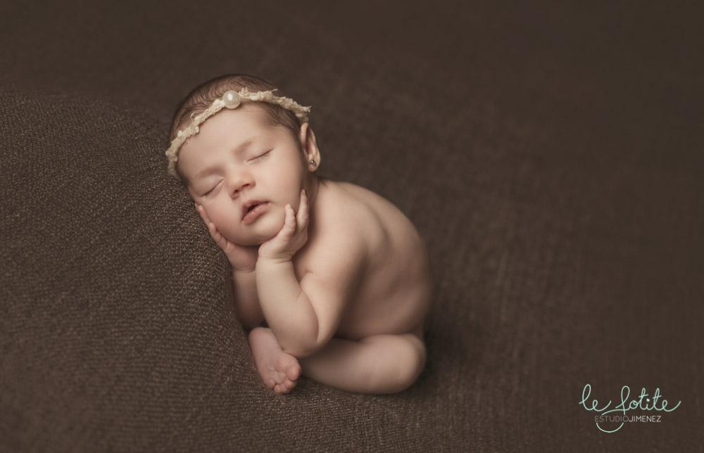 fotografo recien nacidos murcia