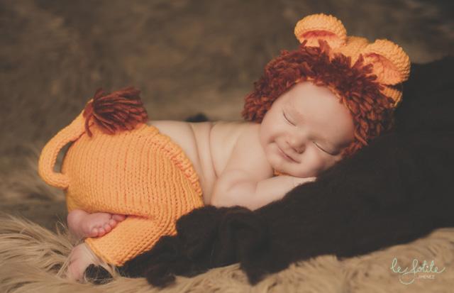 fotos newborn murcia