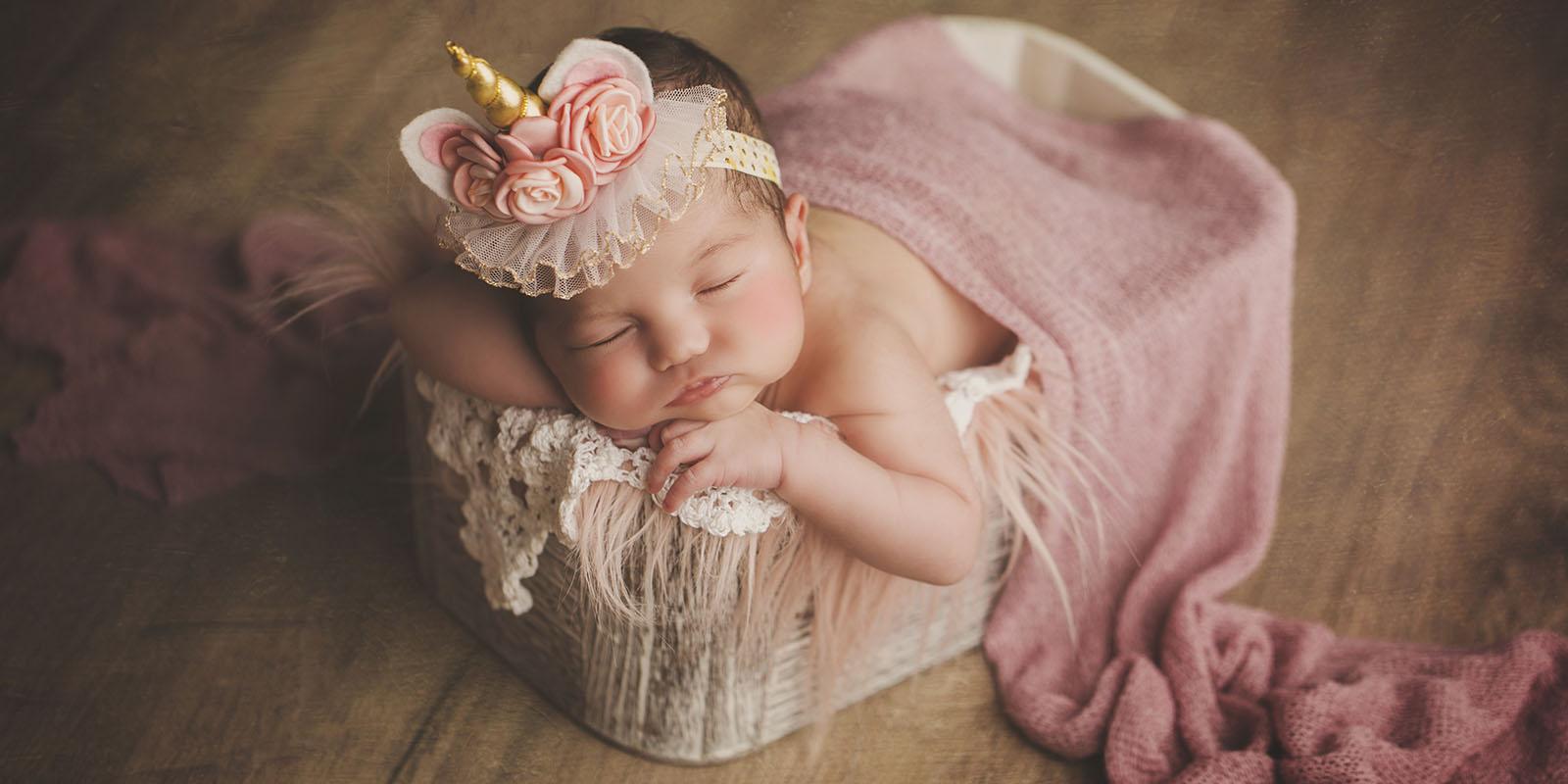 recien nacido murcia newborn